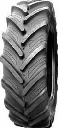 pneus agricoles motrices tracteurs prix de bervas pneus. Black Bedroom Furniture Sets. Home Design Ideas